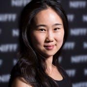 Dr Sylvia Xueni Pan