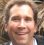 Dr. Mark Guzdial