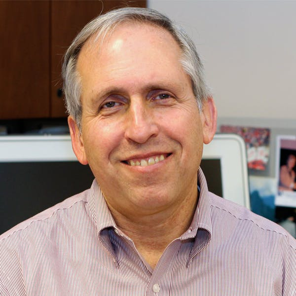 Stanley Lemeshow, PhD