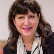 Laura N. Gitlin, PhD