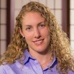 Dr. Katherine R. Amato