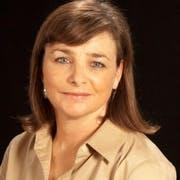 Prof. Yvonne D. Harrison, PhD