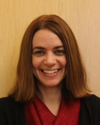 Kathleen Stone