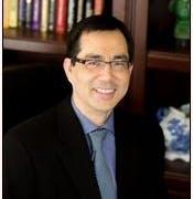 Xiaobo Zhou