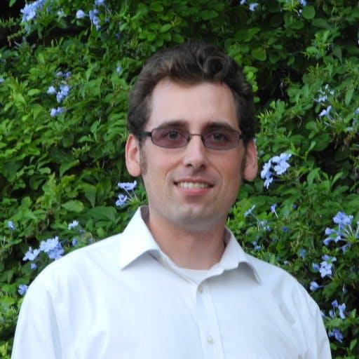 Michael D. Ekstrand