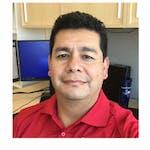 Gregorio Gomez