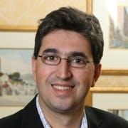 Jean Manuel Izaret