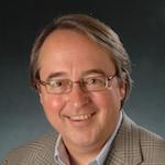 Dr. Robert Erickson