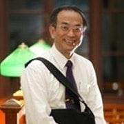 黃俊傑 (Chun-chieh Huang)