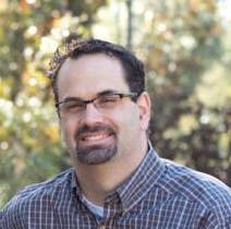 Chris J. Mortensen, Ph.D.