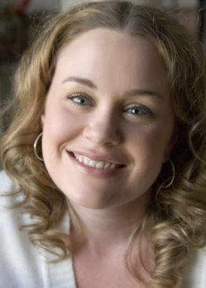 Lea T. Drye, PhD