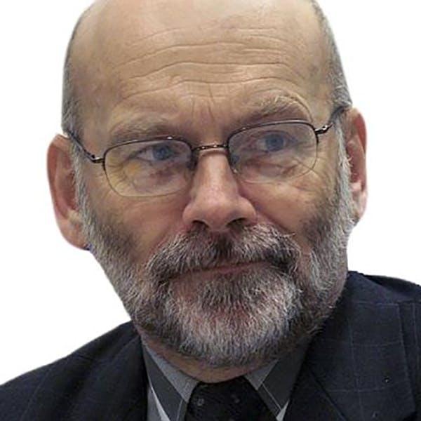 Marek Dabrowski