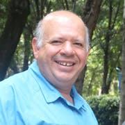 Dr. Rafael Lozano Espinosa