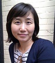 Dr Yenn Lee