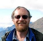 Dr. Richard B. Alley