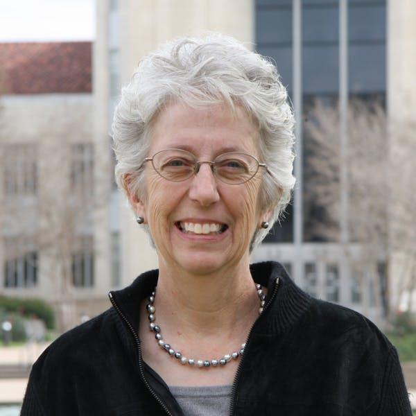 Sara G. McNeil