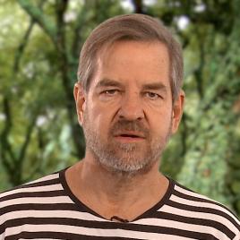 Arne Thorshøj Nielsen