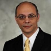 Dr. Robert Allen Robinson, Jr.