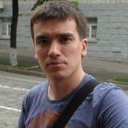 Густокашин Михаил Сергеевич
