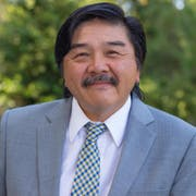 Paul Lu, Doctor of Business Administration, PMP