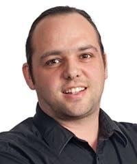 Jean-Paul Restoule