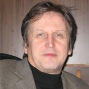 Leonid V. Smorgunov