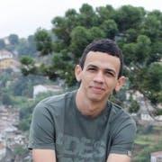 Stevao Alves de Andrade