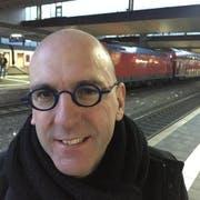 Rudi Roose