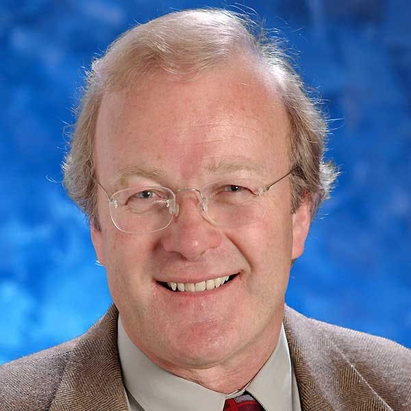 Peter McPhee