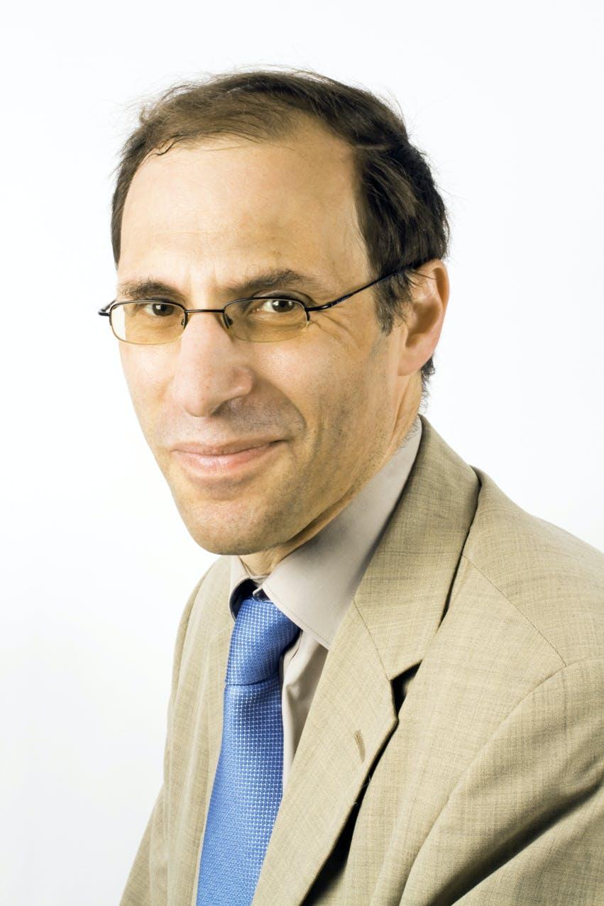 Prof. Jean-Louis Halpérin, halperin