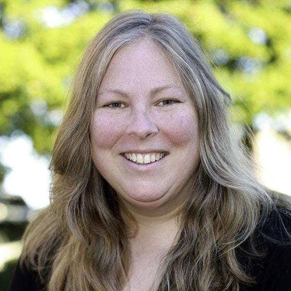 Carolyn Patricia Phillips, M.Ed., ATP