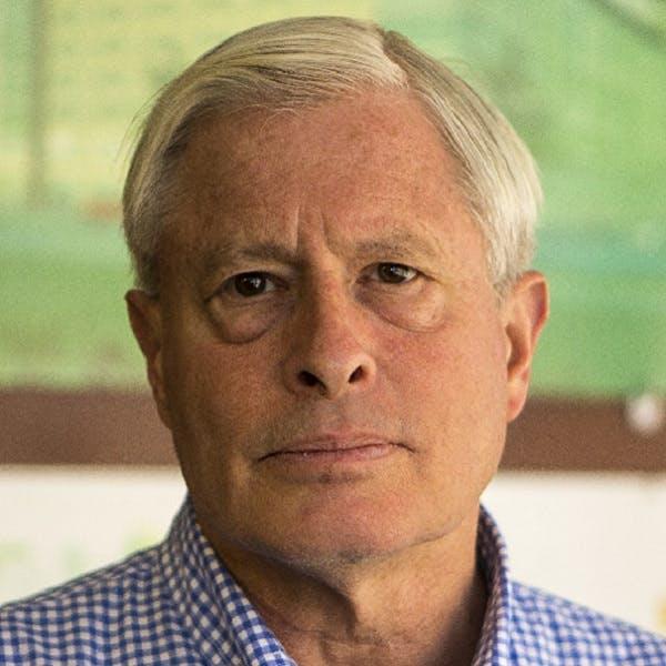 Professor Wayne Winston