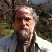 Brian D. Joseph, PhD