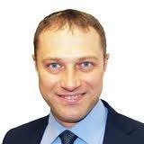 Vitaly Kartamyshev