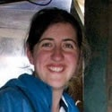 Dr Fritha Langford