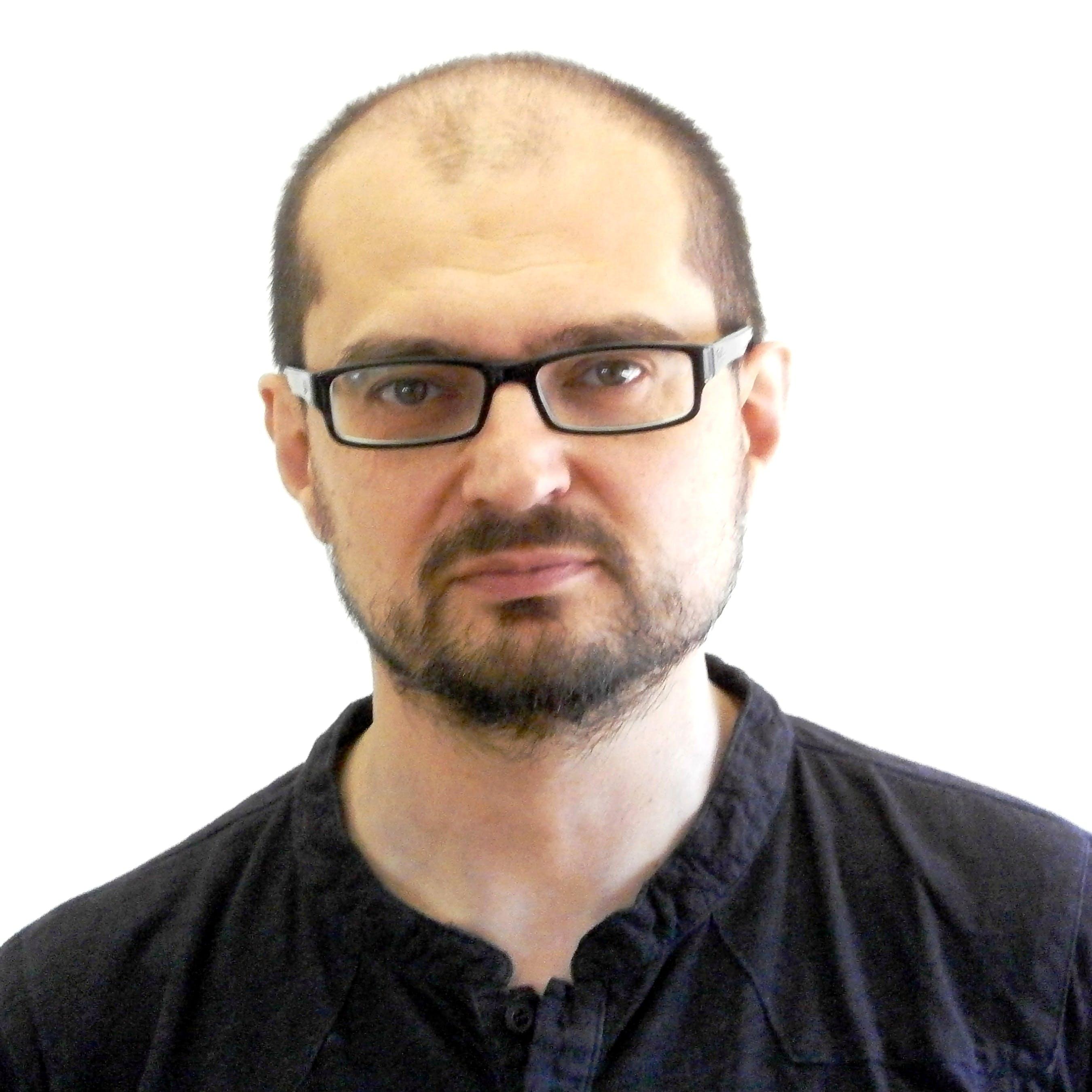 Antonio López Peña