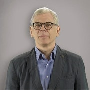 Valery Gritsenko