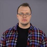Дмитрий Красников