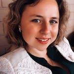 Козловцева Нина Александровна