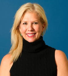 Elizabeth   Ferrell Bjerke, JD