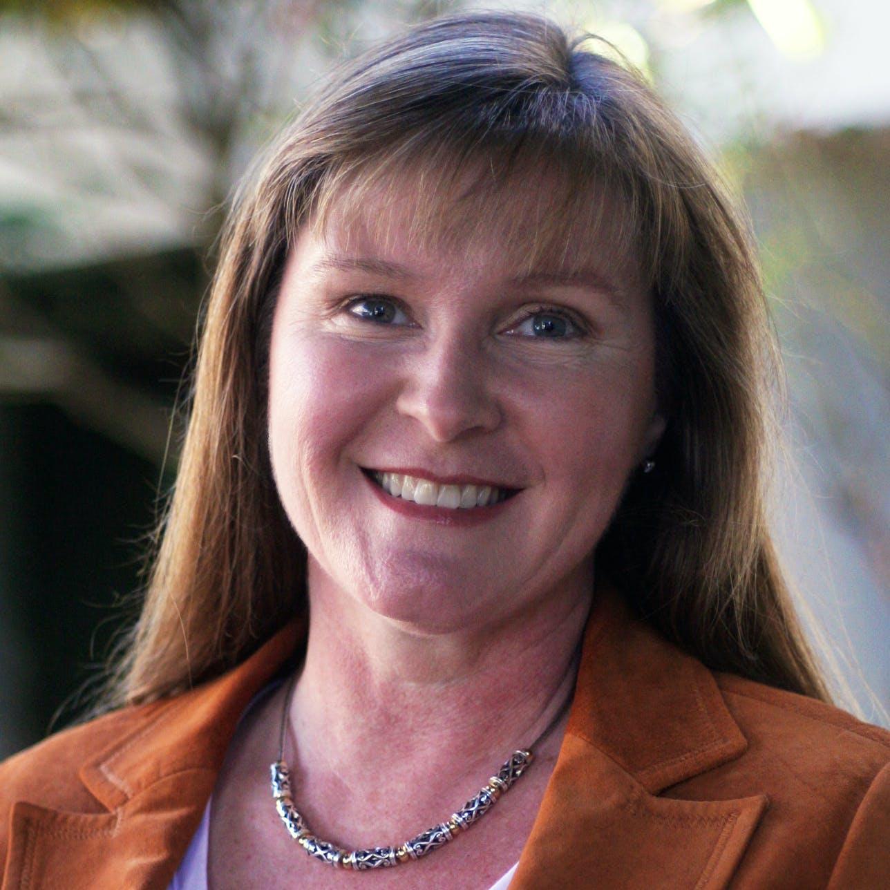 Susan Hyde, DDS, MPH, PhD