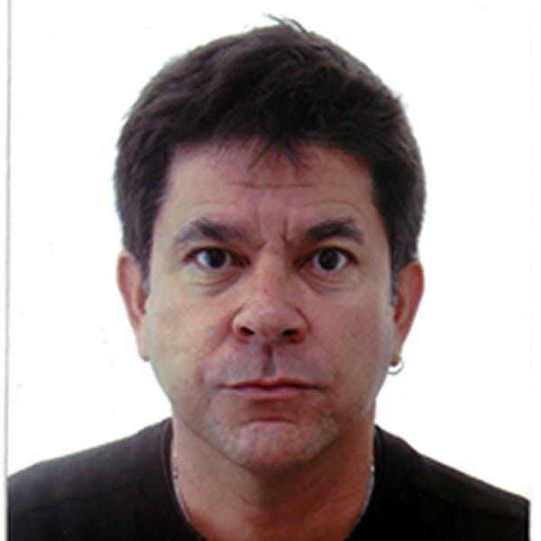 Jose Ygoa-Bayer