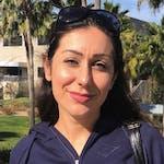 Shiva Sutherland