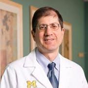 Dr. Gregory Kalemkerian