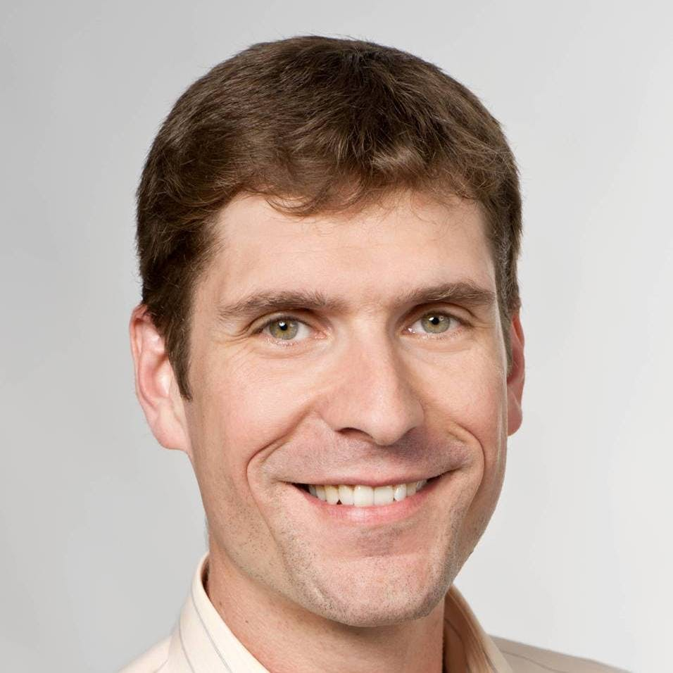 Martin Kleinsteuber