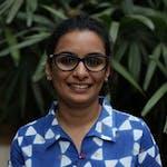 Shobita Rao