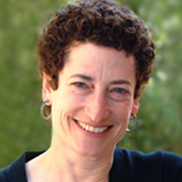 Naomi Oreskes, PhD