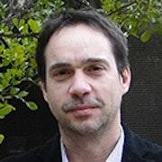 José Vázquez-Cognet