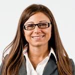 Deborah Agostino