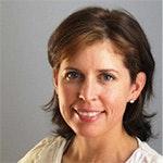Dr. Rachel A. Smith